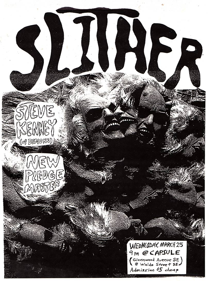 FLYER---SLITHER---STEVE-KENNEY---NEW-PLEDEGMASTER.jpg