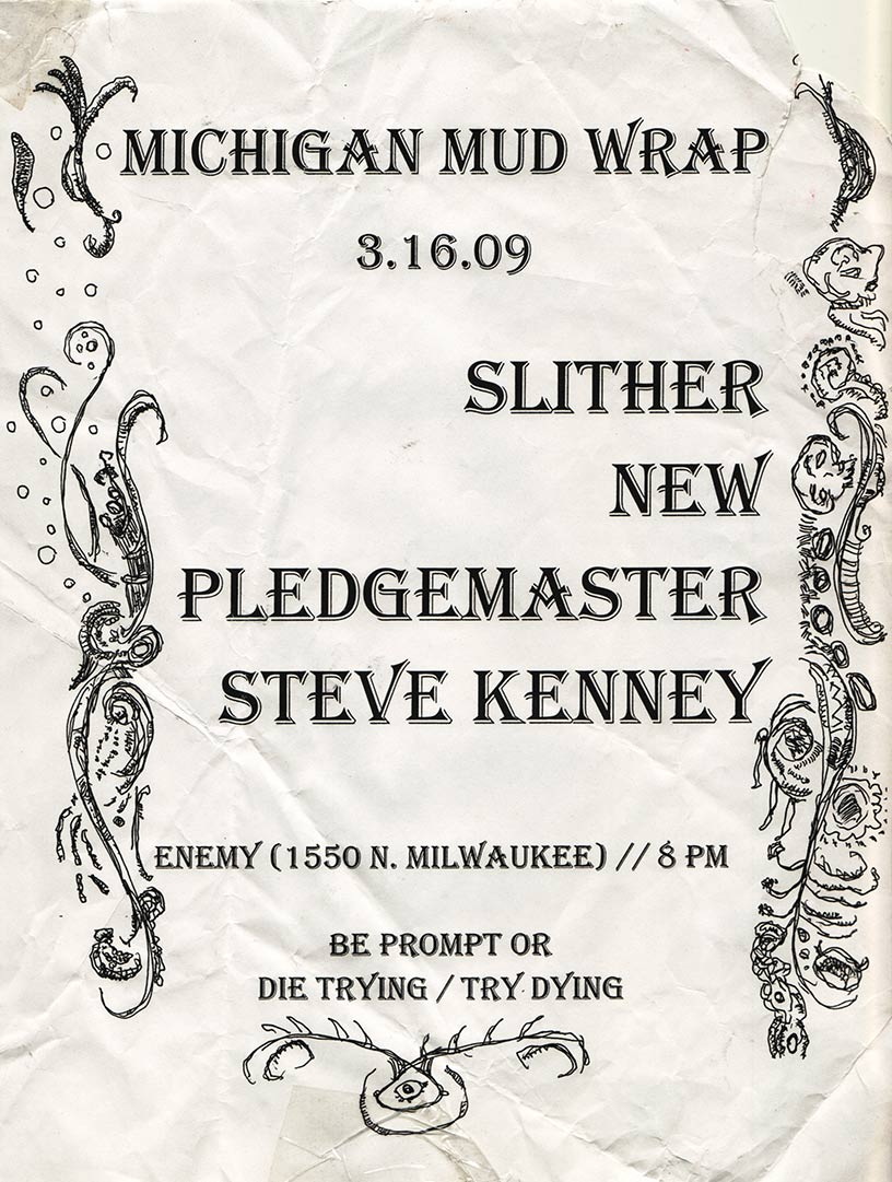 FLYER---SLITHER---STEVE-KENNEY---NEW-PLEDEGMASTER---CHICAGO.jpg