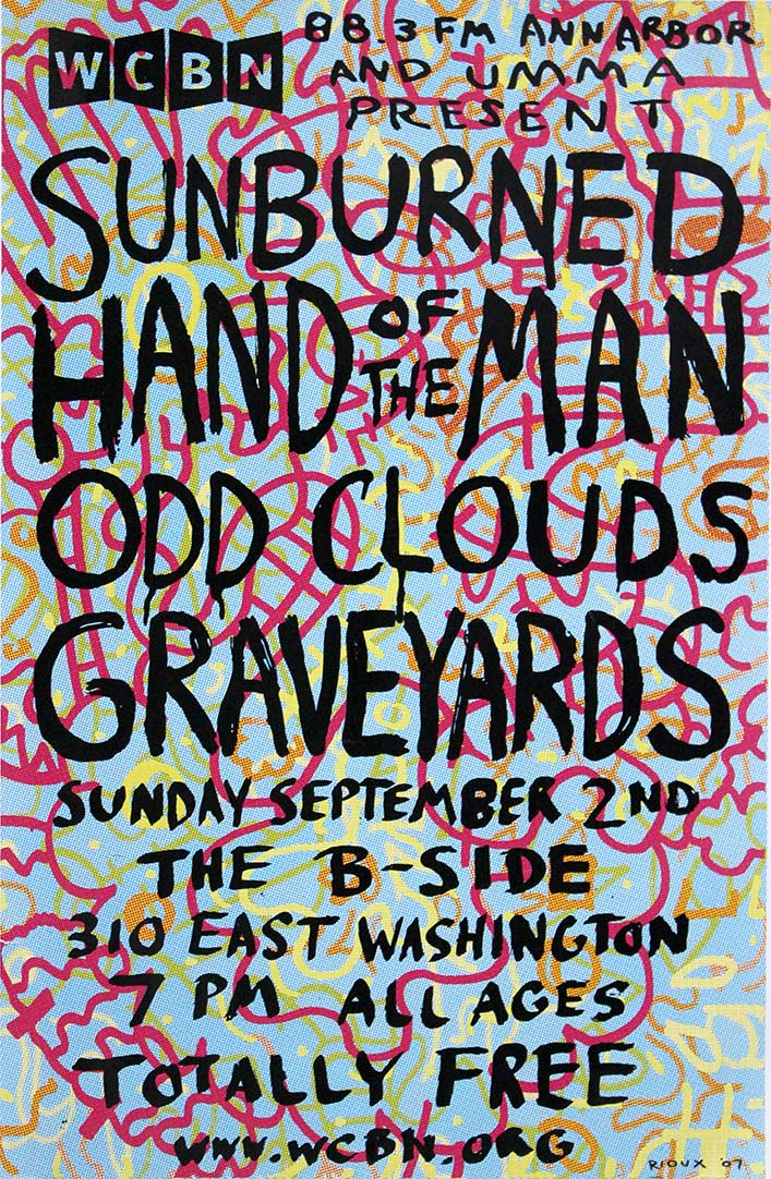 FLYER---ODD-CLOUDS---SUNBURNED-HAND-OF-THE-MAN.jpg