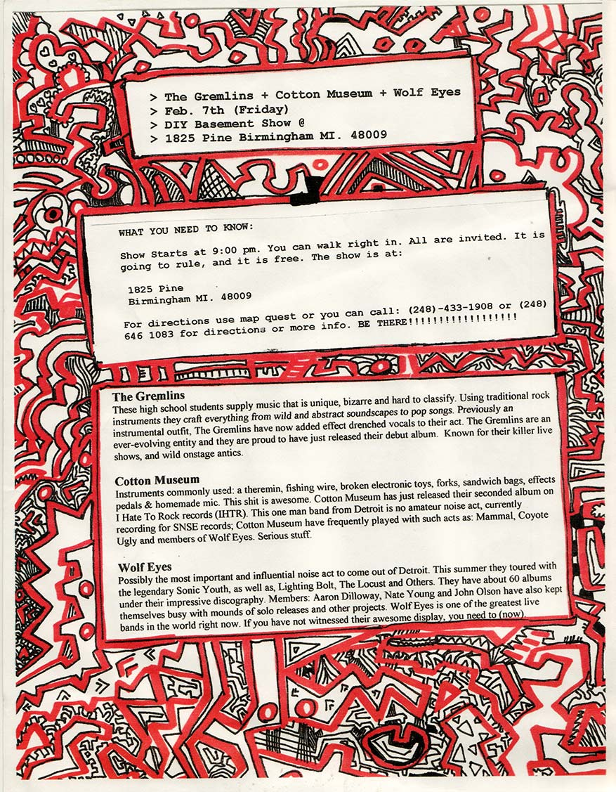 FLYER---COTTON-MUSEUM---WOLF-EYES---BIRMINGHAM-HOUSE.jpg
