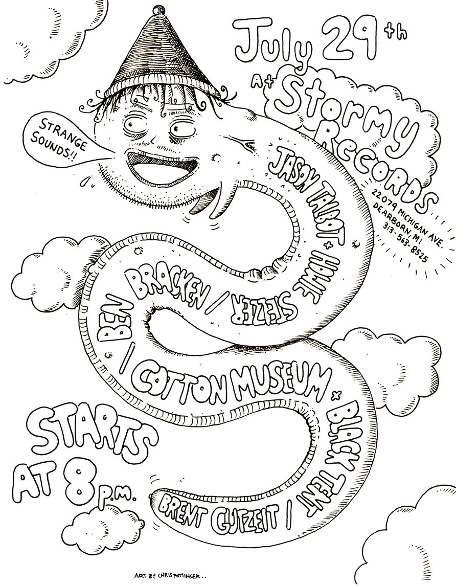 FLYER---COTTON-MUSEUM---STORMY-RECORDS.jpg