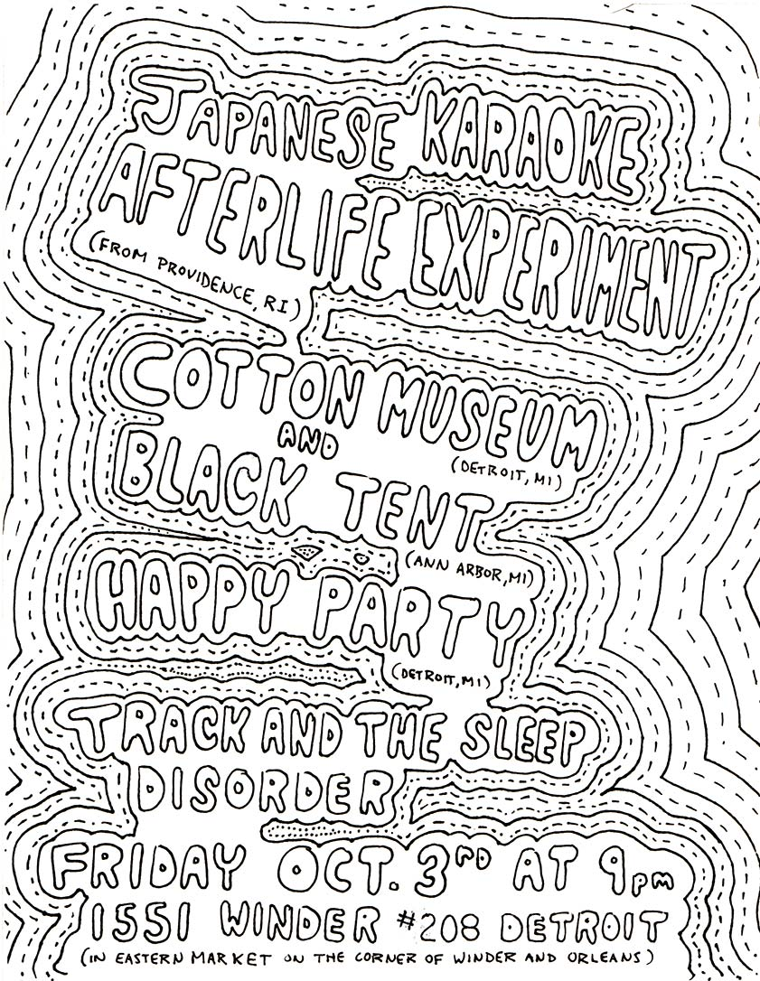 FLYER---COTTON-MUSEUM---JKAE---HAPPY-PARTY.jpg