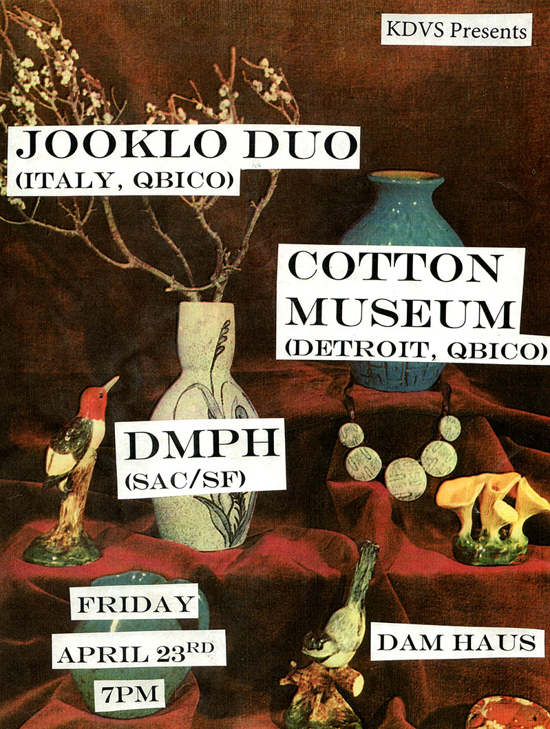 FLYER---COTTON-MUSEUM---JOOKLO-DUO.jpg
