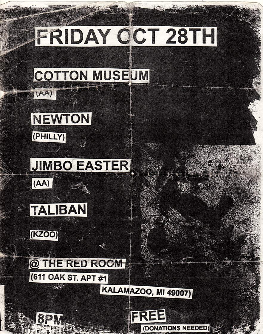 FLYER---COTTON-MUSEUM---JIMBO---NEWTON.jpg
