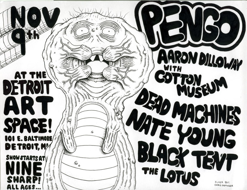 FLYER--COTTON_MUSEUM-AARON_DILLOWAY_COLLAB--pengo_flyer_large.jpg