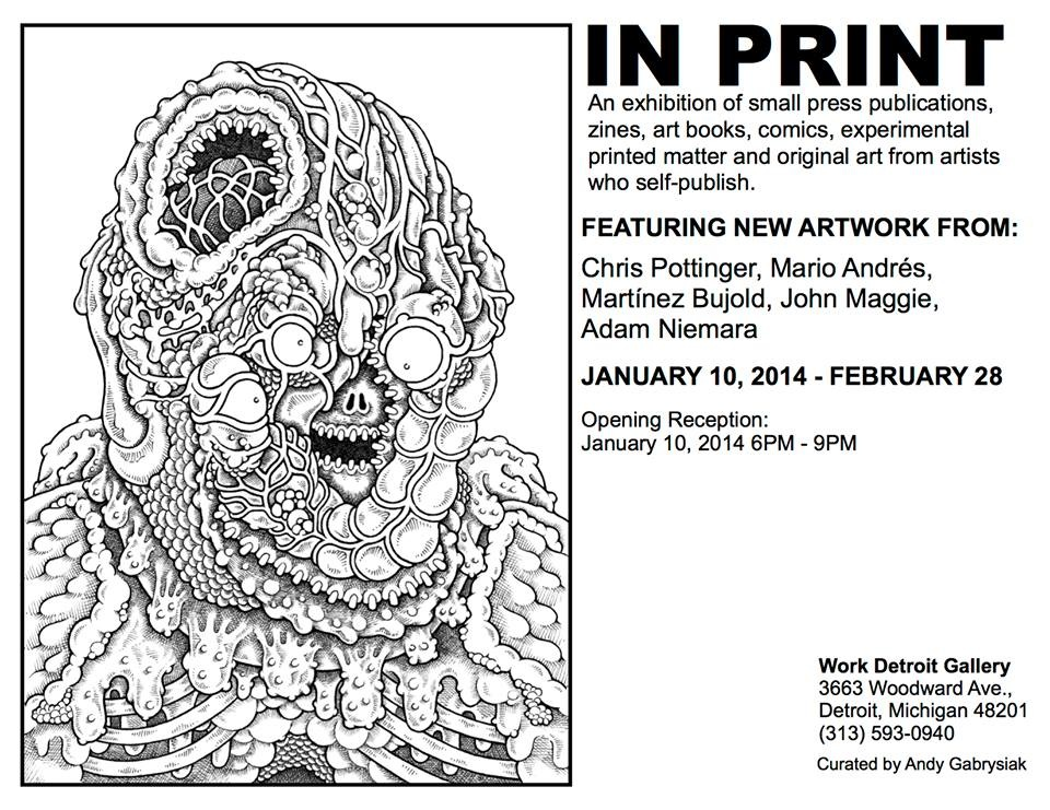 FLYER--Art_Show--IN_PRINT.JPG