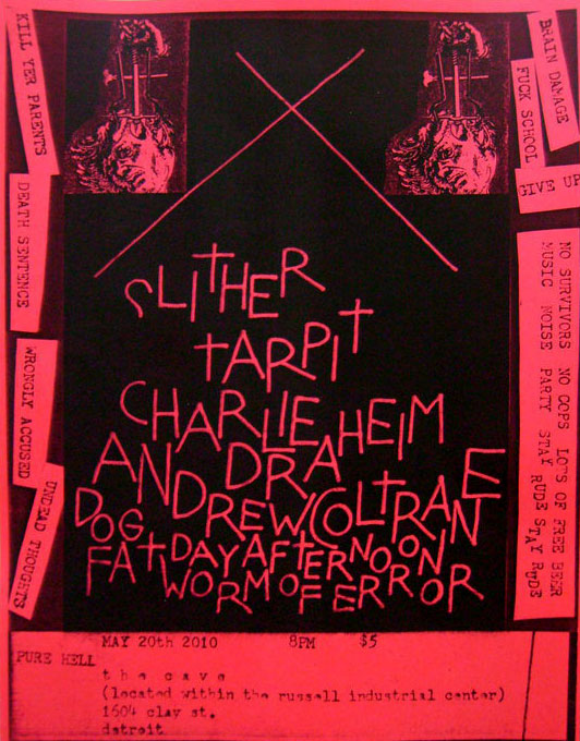 Flyer--SLITHER--FATWORM--TARPIT.jpg