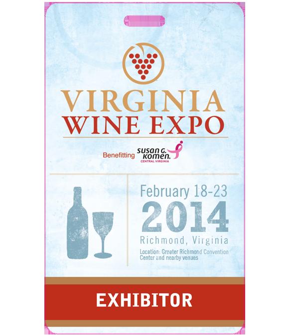echelon wine expo.png
