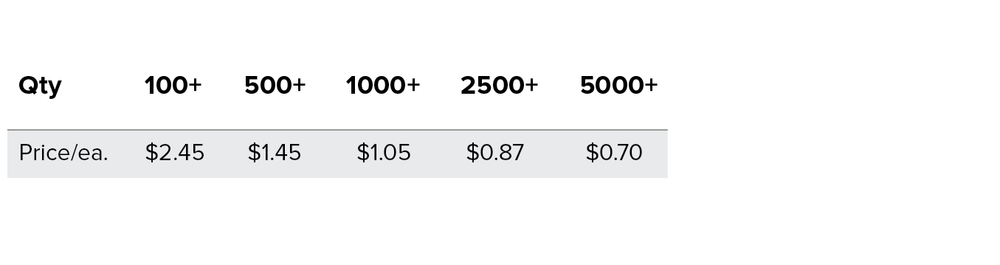 4x5 pricing grid-01.png
