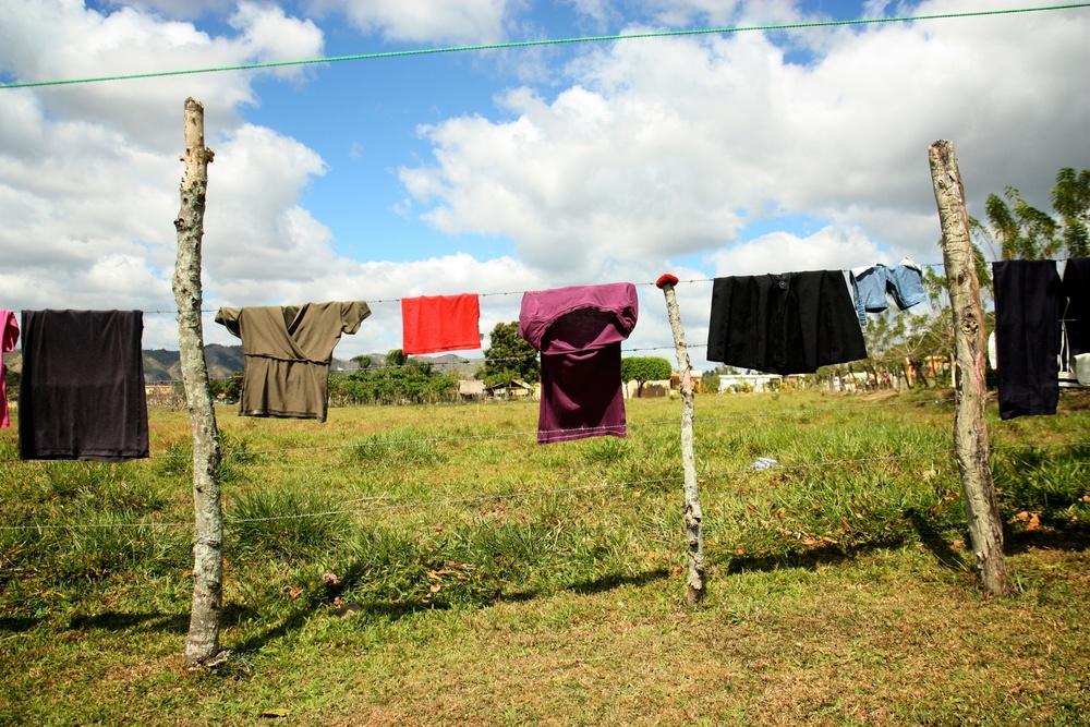 clothesline_8569827483_o.jpg