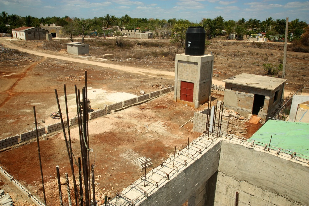 barrio-worksite_8565596317_o.jpg