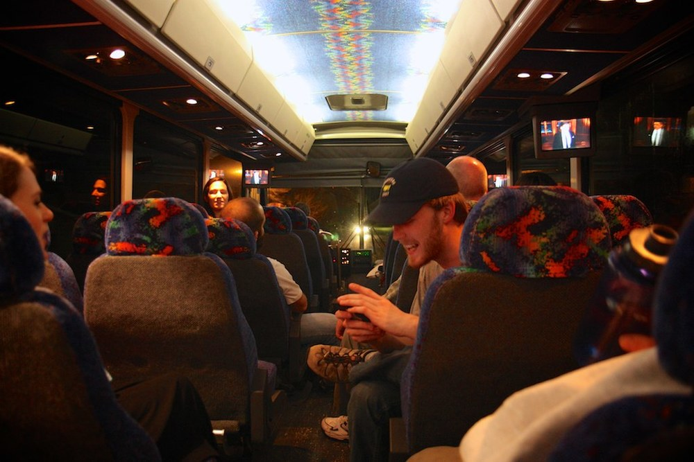 midnight-bus-ride_8542640577_o.jpg