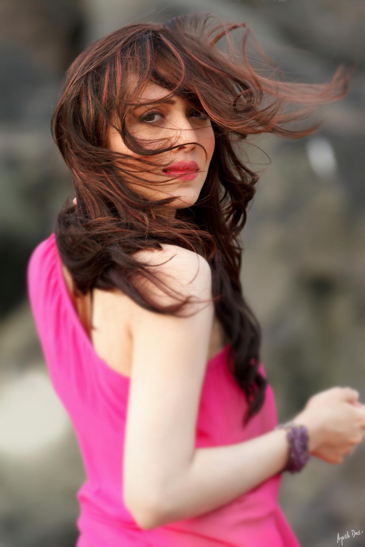 beach-hair.jpg