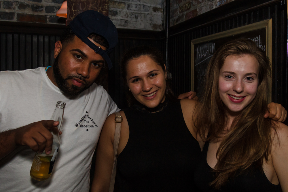 DJ 50-2016 A Party Called Rosie Perez_0035.jpg