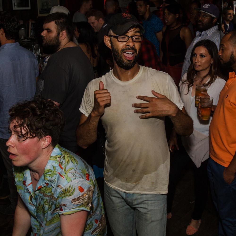 DJ 50-2016 A Party Called Rosie Perez_0067.jpg