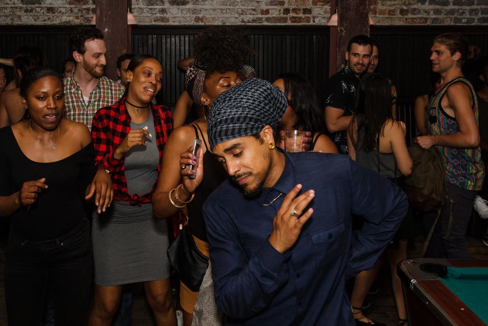 DJ 50-2016 A Party Called Rosie Perez_0079.jpg