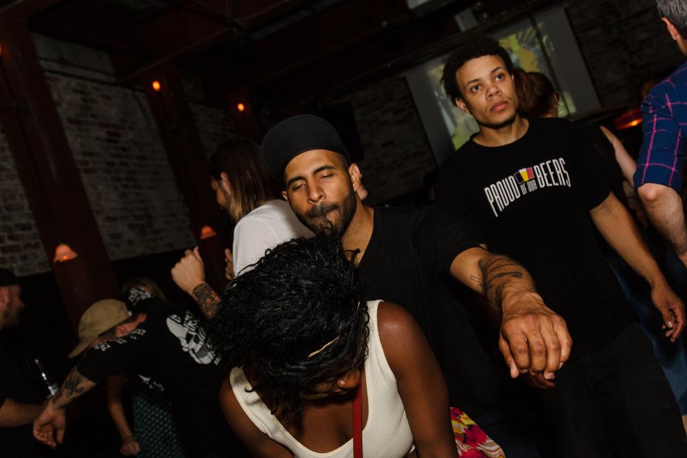 DJ 50-2016 A Party Called Rosie Perez_0163.jpg