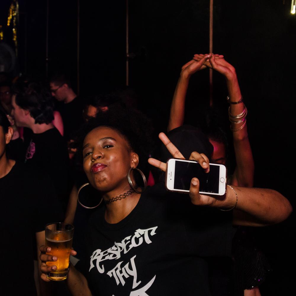 DJ 64-2016 A Party Called Rosie Perez_0126.jpg