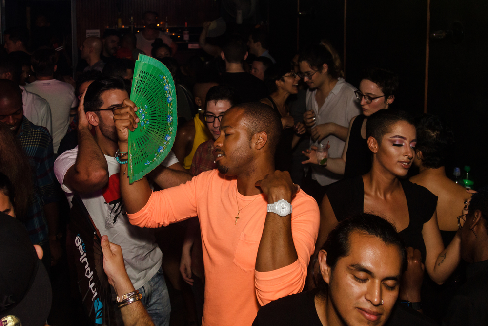 DJ 64-2016 A Party Called Rosie Perez_0157.jpg