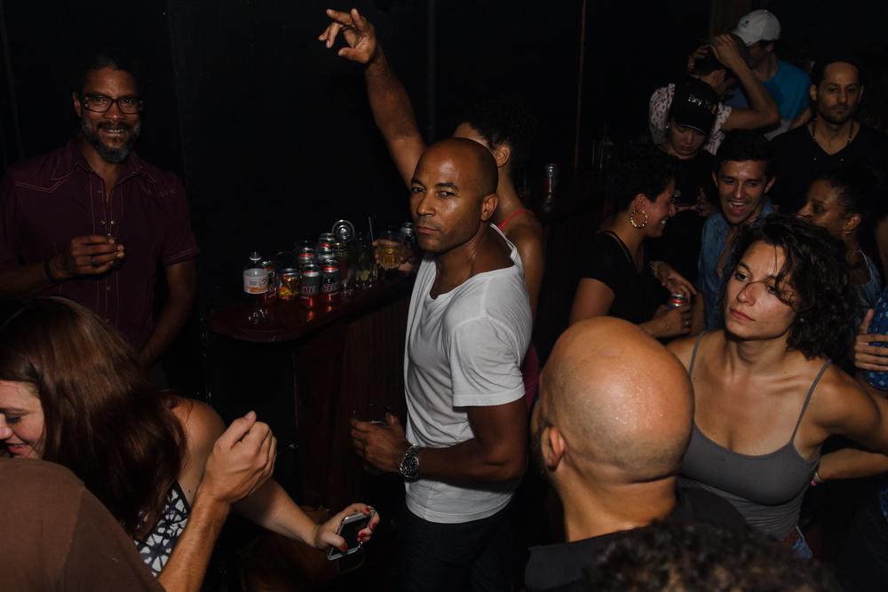 DJ 64-2016 A Party Called Rosie Perez_0192.jpg