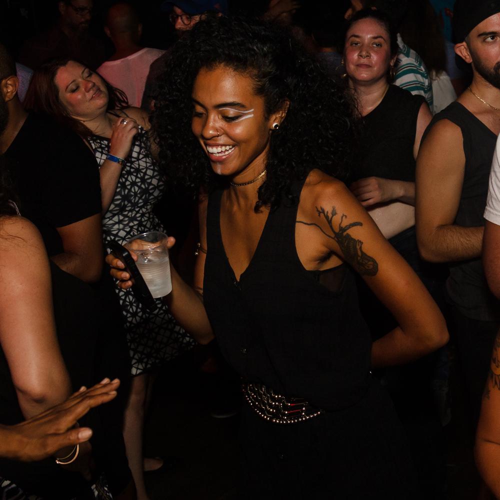 DJ 64-2016 A Party Called Rosie Perez_0203.jpg