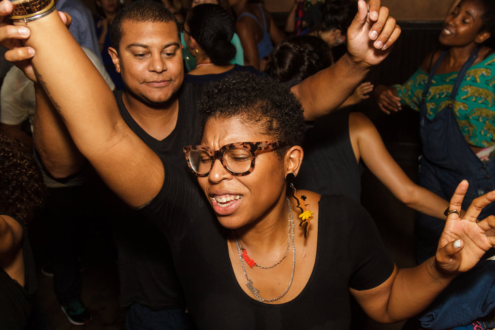 DJ 75-2016 A Party Called Rosie Perez_0003.jpg