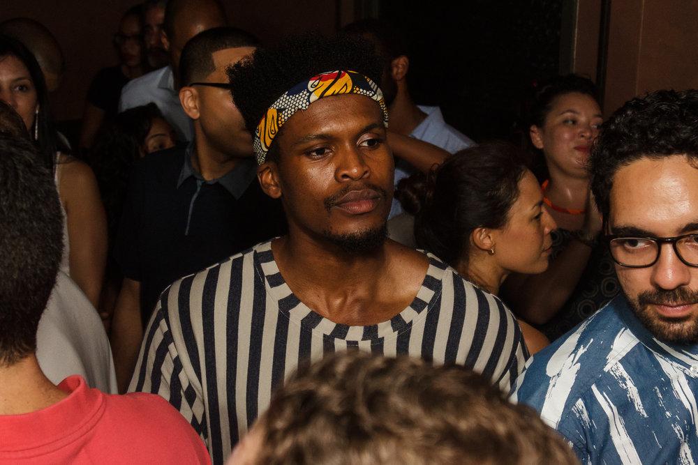 DJ 75-2016 A Party Called Rosie Perez_0026.jpg