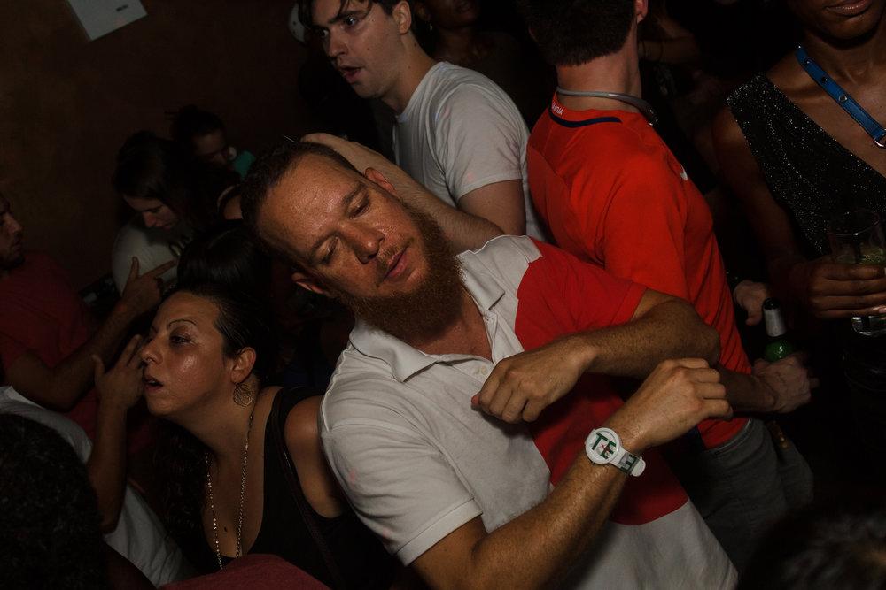 DJ 75-2016 A Party Called Rosie Perez_0030.jpg