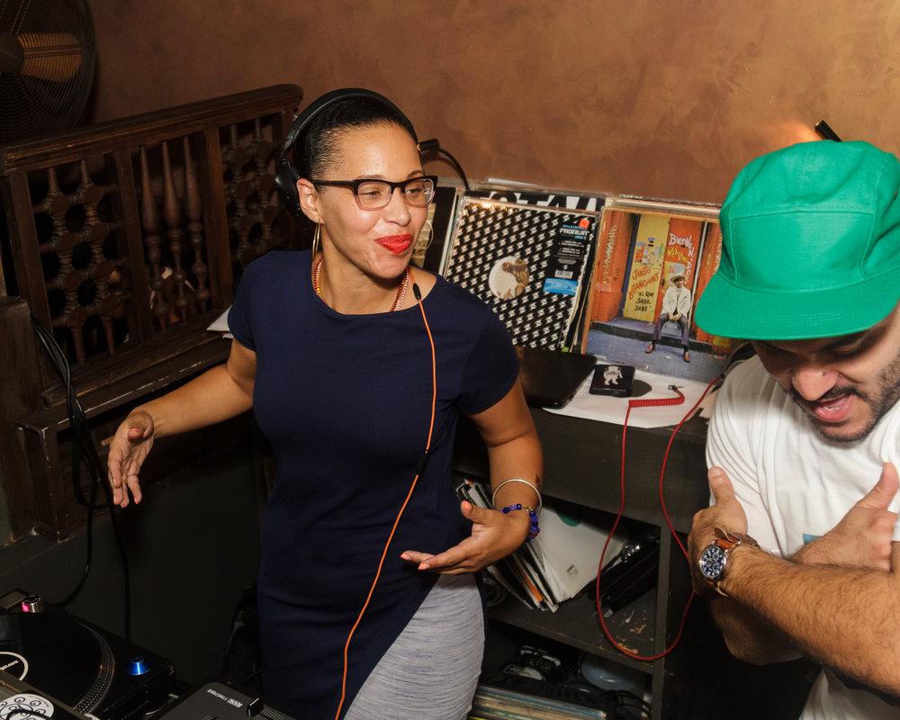 DJ 75-2016 A Party Called Rosie Perez_0045.jpg
