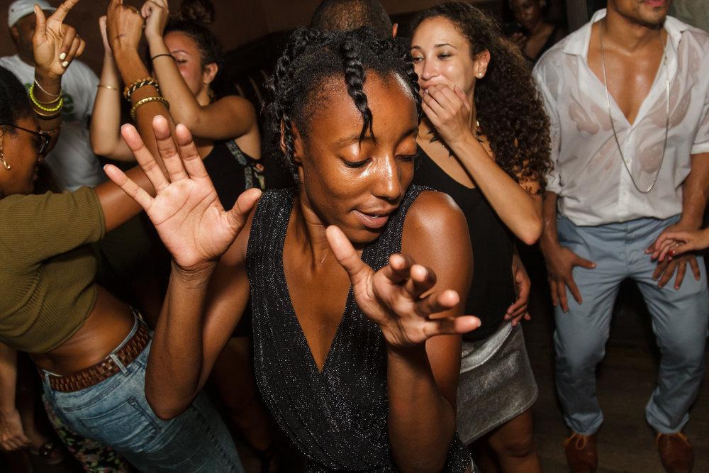 DJ 75-2016 A Party Called Rosie Perez_0064.jpg