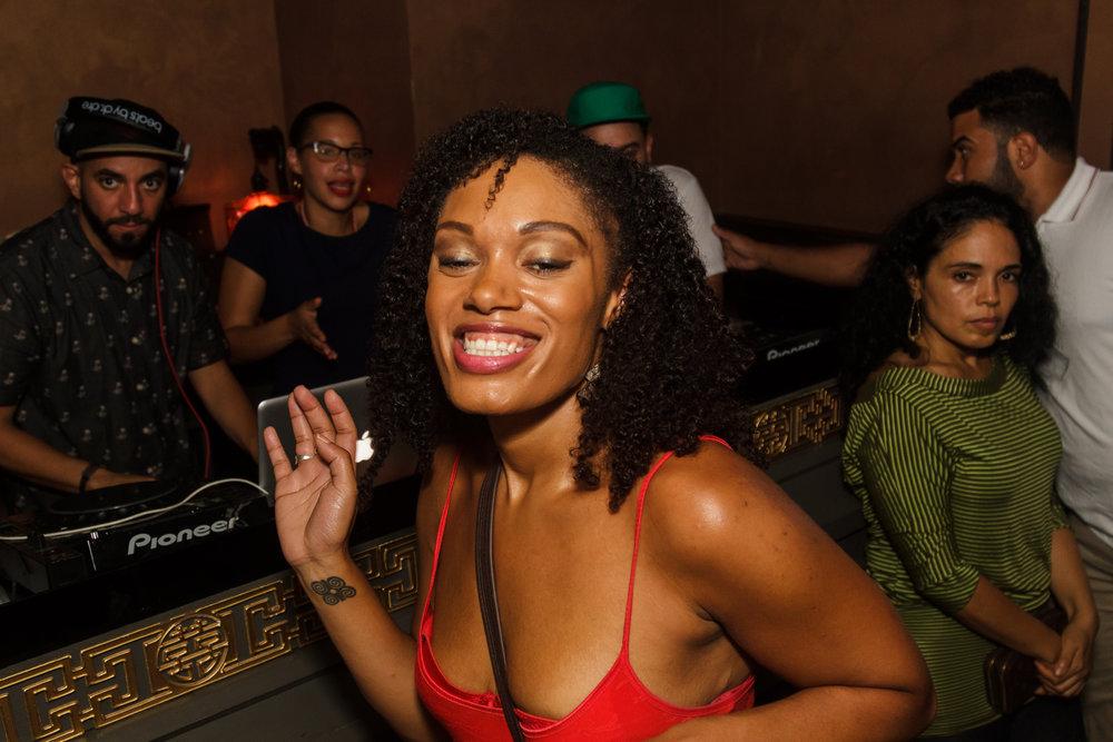 DJ 75-2016 A Party Called Rosie Perez_0104.jpg