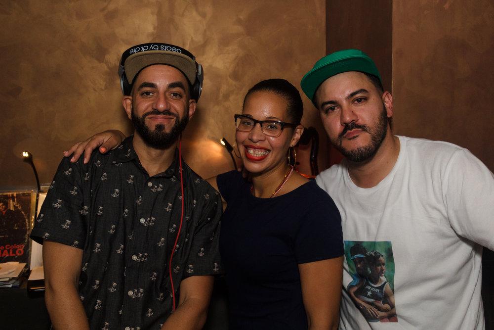 DJ 75-2016 A Party Called Rosie Perez_0105.jpg