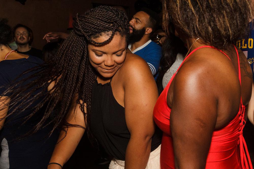 DJ 75-2016 A Party Called Rosie Perez_0121.jpg