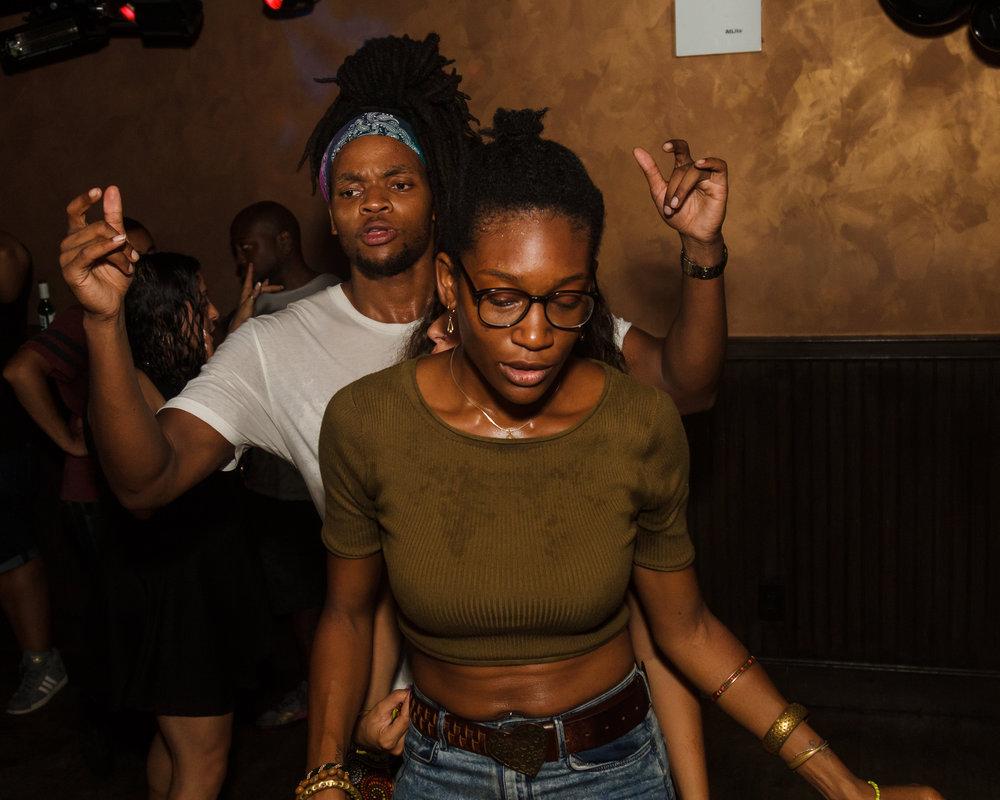 DJ 75-2016 A Party Called Rosie Perez_0126.jpg