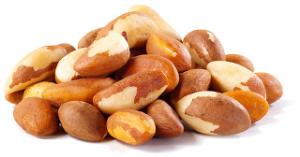 brazil nuts.jpg