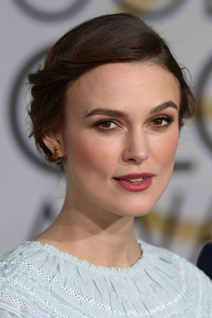 red carpetKeira-Knightley-vogue-12jan15-rex_b_426x639.jpg