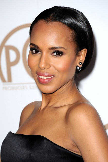 red carpetKerry-Washington-vogue-26jan15-rex_b_426x639.jpg