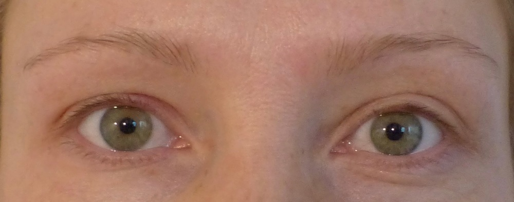Brows Rapidbrow Hd Brows And Make Up Jessie Dallimore Make Up