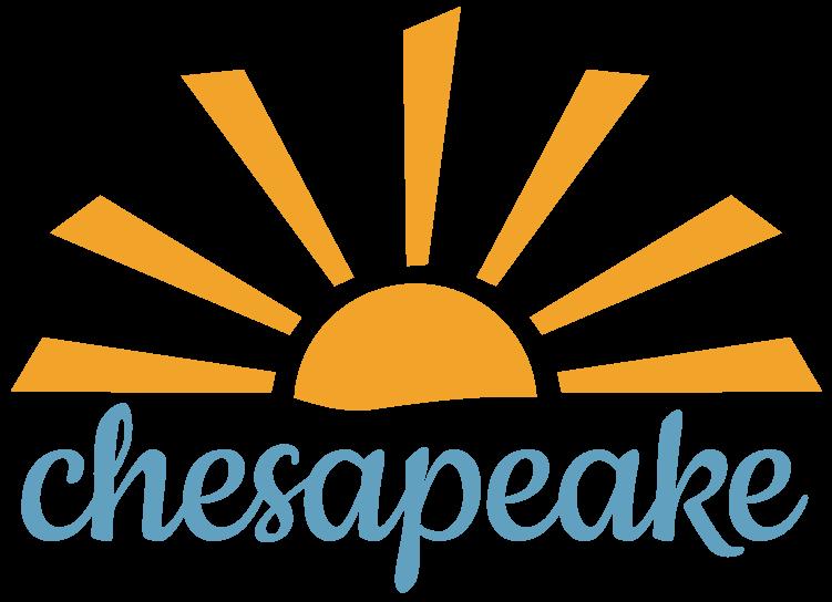 Chesapeake Grille and Deli