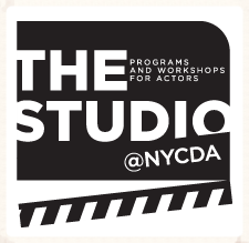 The Studio@NYCDA