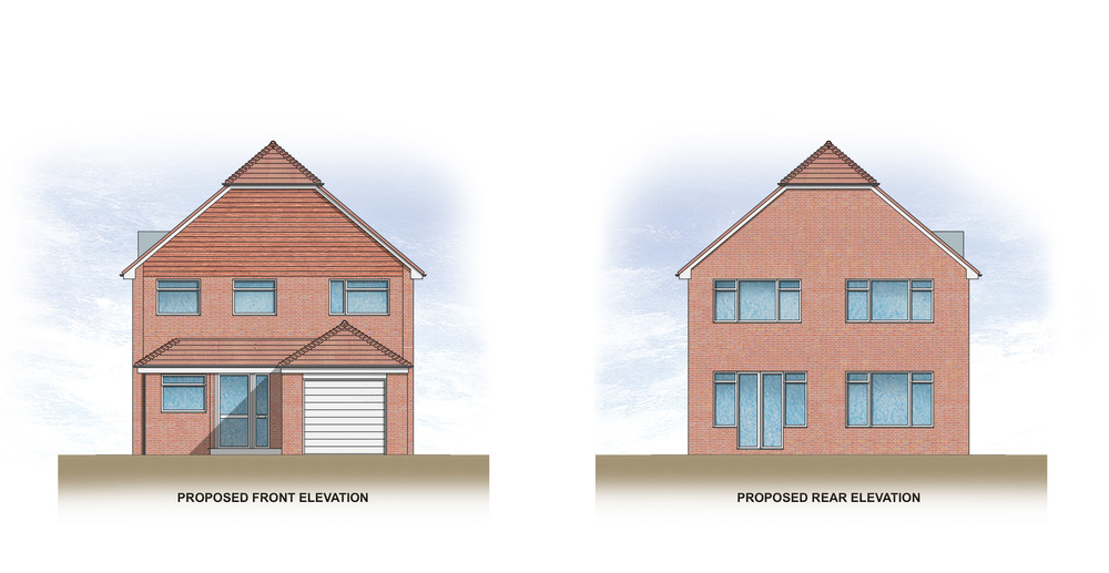 49 Highcroft Lane Horndean-8.jpg