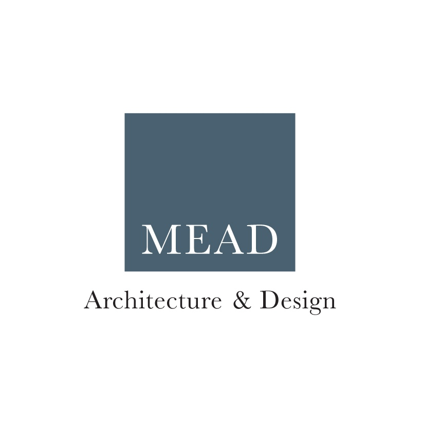 MEAD Architecture & Design