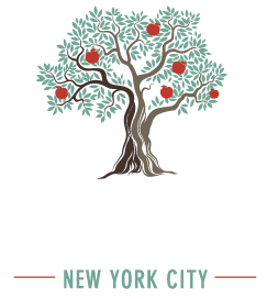 NYC Kingdom Enterprise Zone