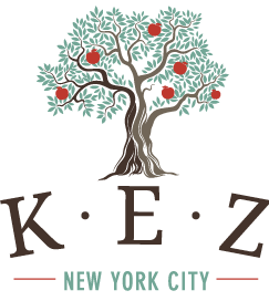 KEZ_logo_v3_final.png