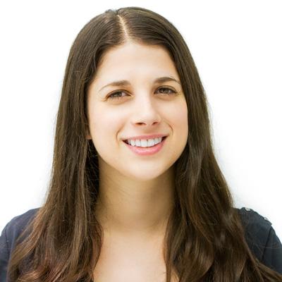 Lauren Pfeffer