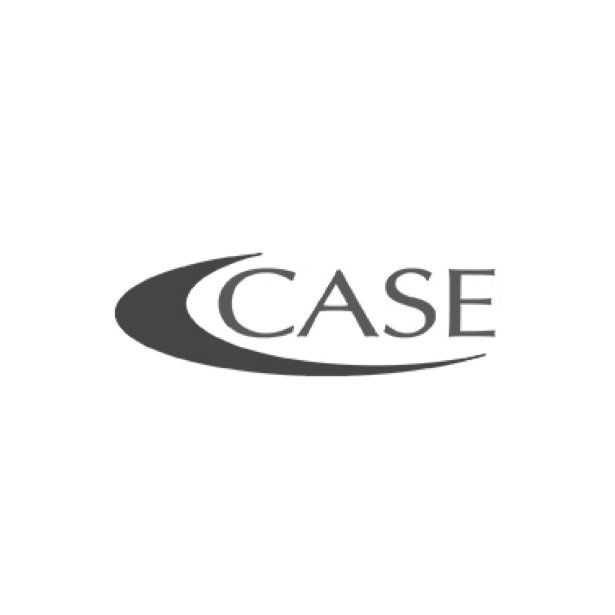 Case Benchmark Assessments