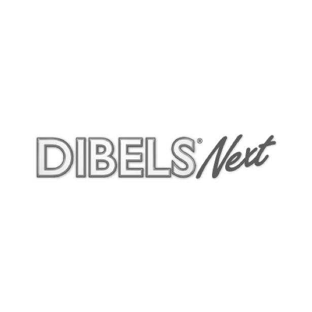 DIBELs.png