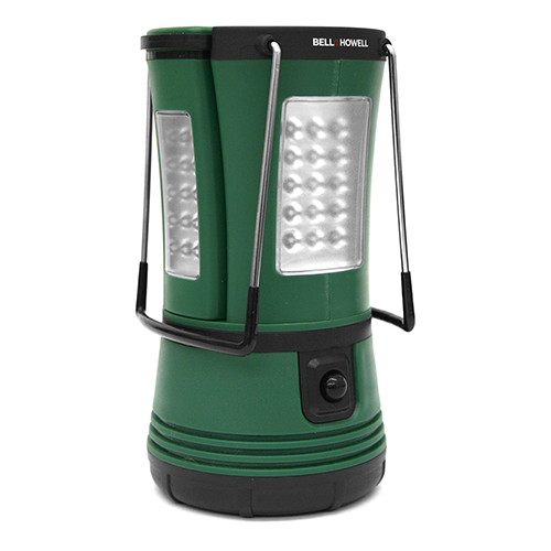 70led lantern green copy.png