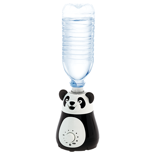 PANDA W BOTTLE.png