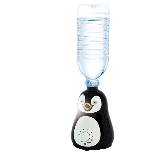 PENGUIN W BOTTLE flat.png